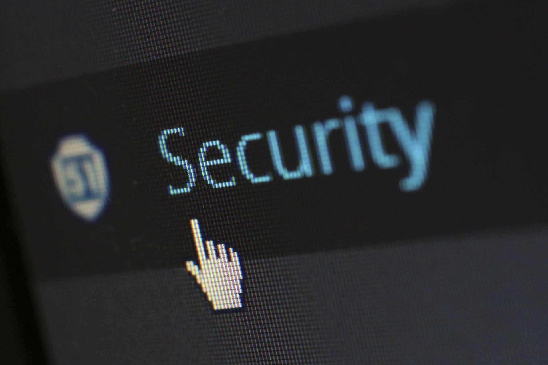 Is your website HTTPS enabled?