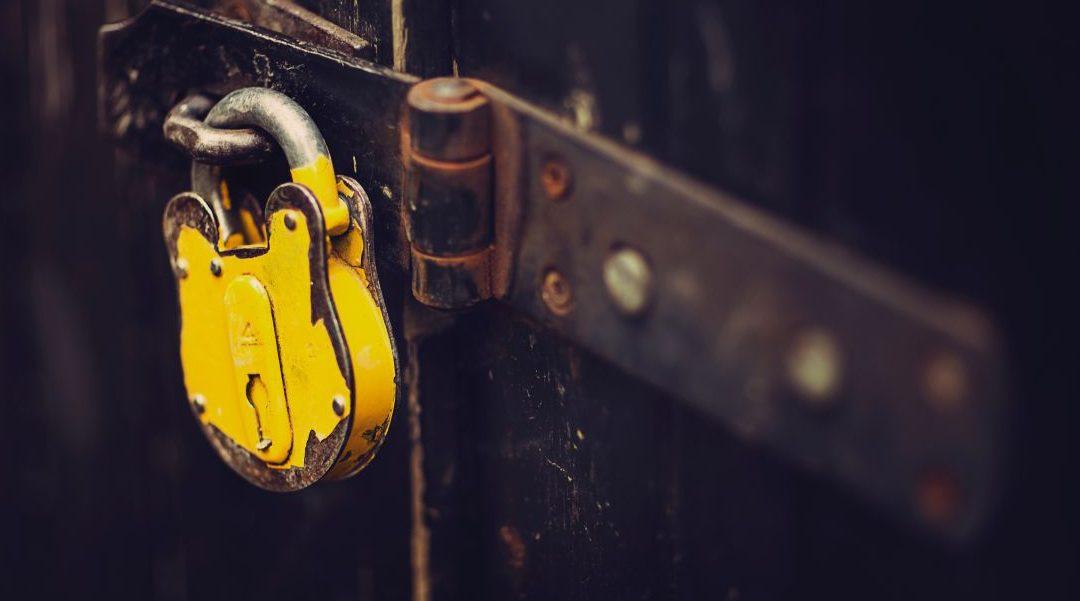 Has HTTPS seen an uptake since Chrome's July 2018 update?