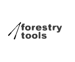 Forestry Tools Logo
