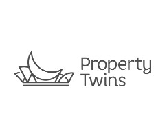 Property Twins