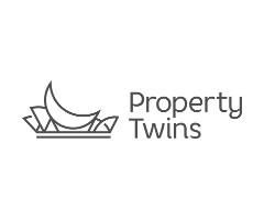 Property Twins