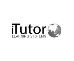 iTutor Logo