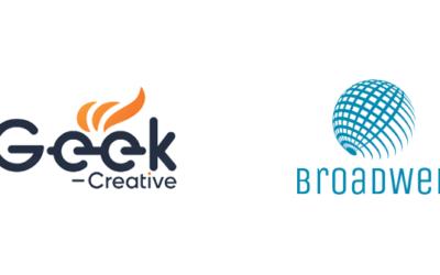 BroadWeb Digital Acquires Geek Creative To Fuel Growth